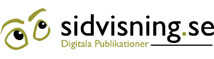 Digitala publikationer