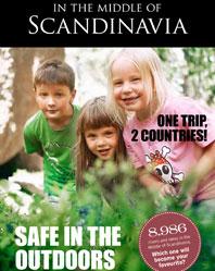 Scandianvian